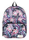 Roxy™ Always Core - Extra Small Backpack - Extra Small Backpack - Women