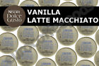 Nescafe Dolce Gusto Vanilla Latte Coffee and Milk Pods 20,40,60,80,100 Capsules