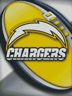 Cross stitch chart, Pattern, San Diego, Chargers, NFL, US, American, Football. $12.5 USD on eBay