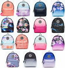 Hype Backpacks new styles for 2018 2019 styles Rucksack Backpack **BNWT**