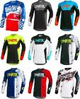 Kyпить O'Neal Element Jersey - MX Motocross Dirt Bike Off-Road ATV MTB Mens Gear на еВаy.соm