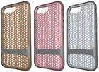 OEM Original Gear4 Carnaby D3O Case for Apple iPhone 7 and iPhone 8