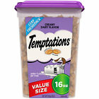 Temptations Classic Creamy Dairy Cat Treats