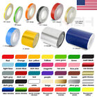 Pinstriping Pin Stripe DIY Self Adhesive Coach Line Car Tape Decal Vinyl Sticker