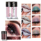 Pudaier Holographic Sequins Glitter Shimmer Pigment Eye Shad