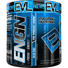 Evlution Nutrition ENGN Pre-workout 30 Servings - FREE Postage
