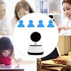 Mini IP Camera 720P Wireless Smart WiFi Camera Surveillance Baby Monitor PY