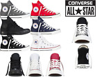 Converse Chuck Taylor All Star Hi Lo Tops Mens Womens Unisex Canvas Trainers NEW