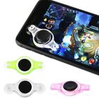 Mobile Phone Game Fling Mini Joystick on Screen Thumb Controller Fit Android