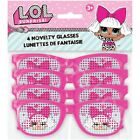LOL Surprise Dolls Birthday Party Supplies L.O.L Decoration Tableware Balloons  <br/> Authentic Licensed LOL Party Tableware UK Seller