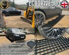 DRIVE GRID GRAVEL PARKING & GRASS GRID DRIVE PLASTIC GEO GRID DRAINAGE PAVING NW
