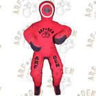 Arf den Brazilian Jiu Jitsu Grappling Canvas Kneeling Dummy MMA Boxing Wrestling