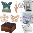 Butterfly Birthday Gifts For Her Nan Friend Bedroom Accessories Present Home Mum
