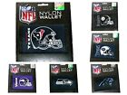 NFL all Teams Nylon Wallets 828181 $9.19 USD on eBay