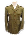 3dbfb854a82ea Great deals from Surplus and Lost in Field-Jackets-Military- | eBay ...