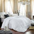 Ultra Soft Essentials Hotel Quality Down Alternative Comforter - Assorted Colors image