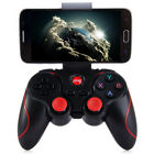 Terios T3 Wireless Bluetooth Gamepad controller Per Android Smartphone Tablet PC
