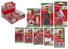 Elf Accessories Props Put On The Shelf Ideas Kit Plush Toy Christmas Decoration <br/> BUY 1, Get 1 AT 20% OFF - HUGE NAUGHTY RANGE