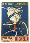 VINTAGE ADVERTISING POSTERS WALL ART POSTER PRINTS A2 / A3 / A4