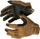 5.11 Men's Touch Screen Competition Shooting Tactical Glove, Style 59372Tactical Gloves - 177898