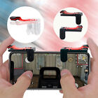 M24 Gaming Trigger Mobile Phone Game Controller Gamepad Accessories For Android