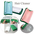 Pet Brush Dogs Hair Cleaner Combs Remover Beds Sponge Sweep Away Cleaning Tool