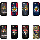Florida Panthers NHL Rubber Phone Case Cover For iPhone/ Samsung/ LG $9.75 USD on eBay