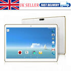 """10.1"""" Tablet Pc 4g+64g Android 6.0 Octa-core Dual Sim &camera Wifi Phone Phablet"""