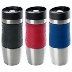 Thermobecher Kaffeebecher Thermosbecher Isolierbecher Reisebecher Travel Mug
