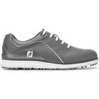 FOOTJOY PRO SL WATERPROOF LEATHER GOLF SHOES 53579K AND 53496K