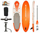PathFinder-Inflatable-SUP-Stand-Up-Paddle-Board-Paddle-Pump-Carry-Bag