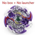 All Models Beyblade Burst Toys Arena Without Launcher and Box Bayblade Metal