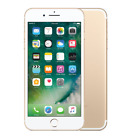 Apple iPhone7 12MP (GSM + Unlocked) 4G LTE iOS WiFi Smartphone 32GB/128GB/256GB <br/> 12 Month Warranty - Ships Free - Limited Quantity!