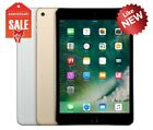 NEW Apple iPad Mini 4 WiFi or Unlocked I Gray Silver Gold I 16GB 32GB 64GB 128GB <br/> US Seller | Free Shipping & Return | 60 Day Warranty
