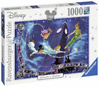 Ravensburger DISNEY Themed Jigsaw Puzzles Full Range of 40+ Puzzles to Choose!