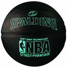 "Outdoor Sports Kids Men NBA Street Phantom Basketball Ball (Size 7/29.5"") New"
