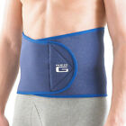 Waist and Back Support