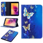 "For iPad Pro 11"" 9.7 2018 6th /Air Mini Pro Case Magnetic Smart Flip Stand Cover"