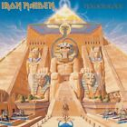 IRON MAIDEN - Powerslave - CD - Enhanced Limited Edition Original Recording NEW