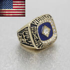1985 Kansas City Royals Championship Ring George Brett World Series Size 11 on Ebay