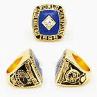 1969 New York Mets Championship Ring World Series National League Size 11 Mens