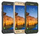 Samsung Galaxy S7 Active G891A 32GB (AT&T) UNLOCKED 4G LTE Smartphone GSM