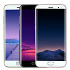 Sealed Factory Unlocked Oppo R11 Rose Gold Dual Sim 3g 1+8gb Android 6.0 Phone