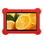 "Shockproof Kids Safe Soft Silicone Case for Android 7"" Inch Tablet PC US Stocks"