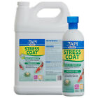 API Pond Stress Coat Water Conditioner