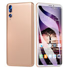 "16GB Android 6.0 Smartphone 3G Unlocked Cell Mobile Phone  5.0"" Dual SIM WIFI"