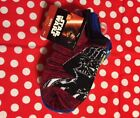 Disney Star Wars Boys Ankle Socks  Six Pr. Pack Pick your size. New with Tags $10.0 USD on eBay