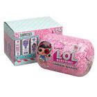 cute Stück LOL Surprise Eye Spy Series 15 Under Wraps Capsule Big Sister Dolls