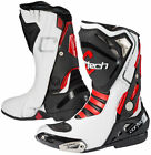 Kyпить Cortech IMPULSE AIR RR Boot White/Red на еВаy.соm