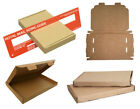 ROYAL MAIL LARGE LETTER CARDBOARD PIP BOX SHIPPING MAIL POSTAL ALL SIZES